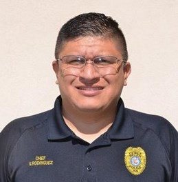 Belen police vote no confidence in chief