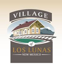 Los Lunas plans for its future