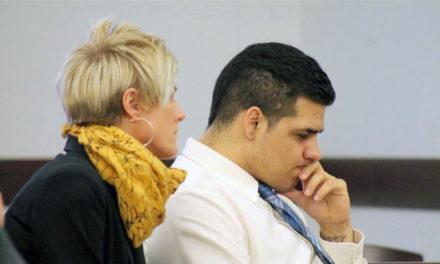 Jury finds Villalobos guilty of 2014 murder