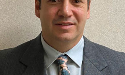 Belen hires new manager and chief of police