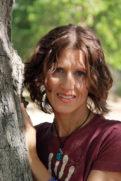 portrait of Colleen Dougherty animal welfare guest columnist
