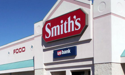 Smith's hiring workers immediately to help with re-stocking amid coronavirus outbreak