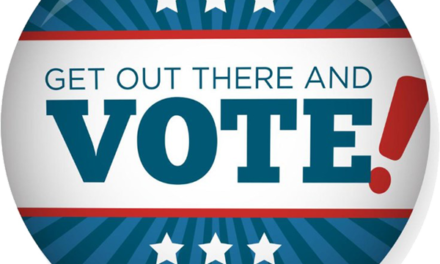 Primary Election draws in more absentee voters than past