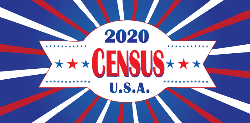 Belen library to help with Census