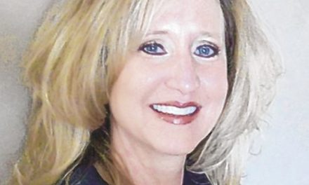 Dana Sanders retires as LL superintendent