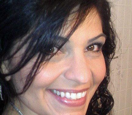 Former city manager files suit against Belen