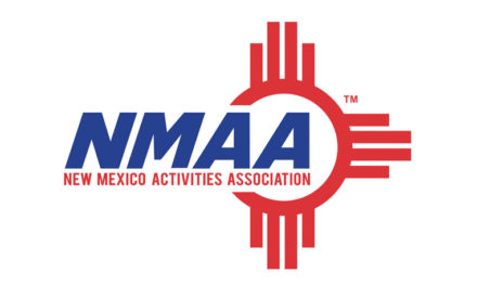 NMAA believes decision is coming soon on prep sports