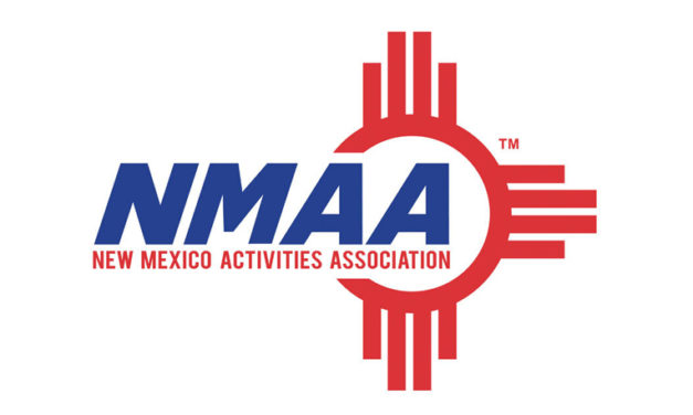 NMAA question and answer with Sally Marquez