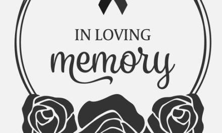 Obituaries (March 2)