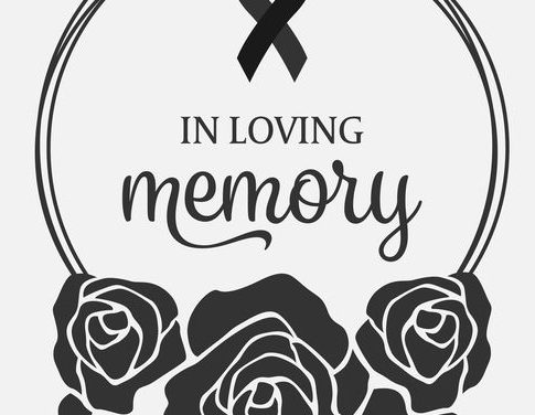 Obituaries (Aug. 20)