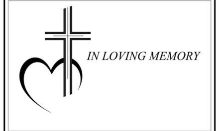 Obituaries (April 20)