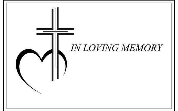 Obituaries (Jan. 16)
