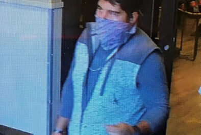 Los Lunas police investigating aggravated assault at Albertsons