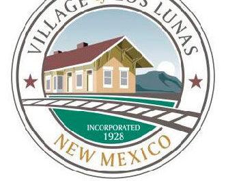 Los Lunas giving small business grants