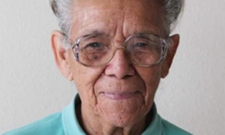 Lola Quintana remembered