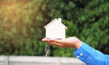 Short-term rentals in Los Lunas will need permits; enforcement