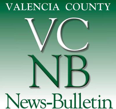 VC News-Bulletin debuts new website