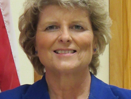 Romo elected as district attorney