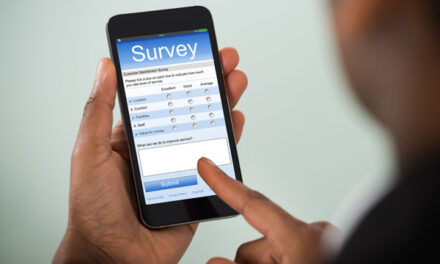 Wellness Council Survey
