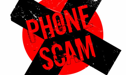 New Mexico Attorney General warns scammers impersonating its office