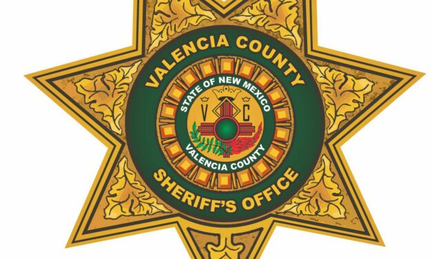 Deputy-involved shooting leaves one man in hospital