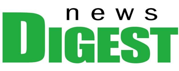 News Digest (Feb. 25)
