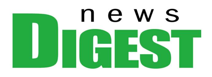 News Digest (March 4)