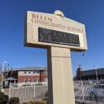 Belen Board of Education appoints Larry Garley to seat