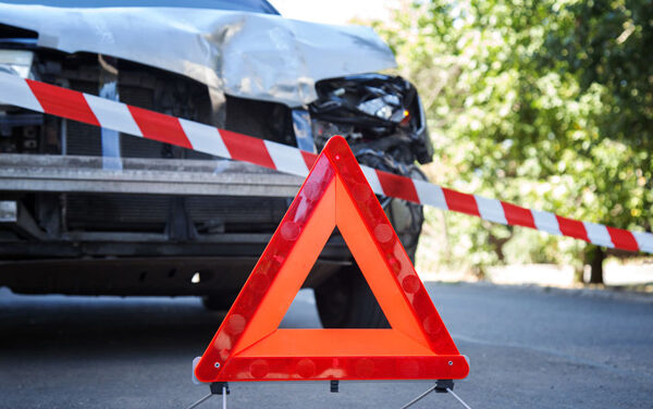 Albuquerque man killed in head-on crash on N.M. 116