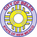 2021 Election: City of Belen