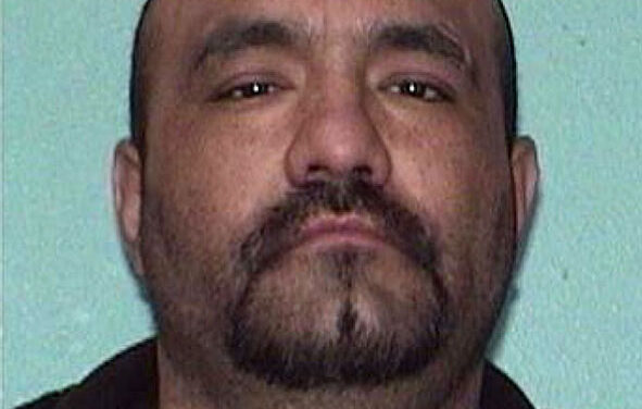 El Cerro man wanted in connection for shooting near Ross