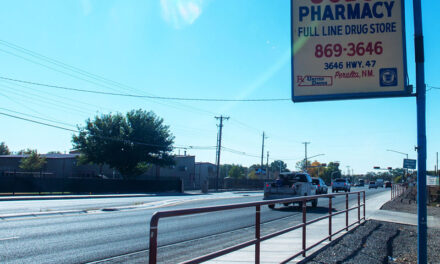 Joe's Pharmacy shuts down after opioid investigations