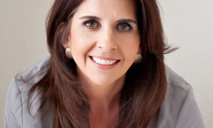 Fajardo appointed to executive committee for Republican Legislative Campaign Committee