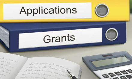 New Mexico Finance Authority opens applications for Small Business CARES