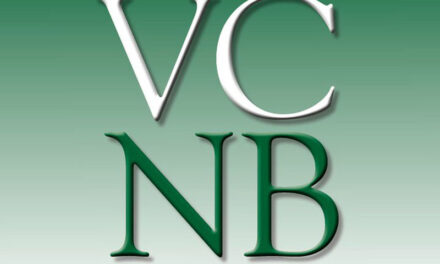 VCNB newsstand prices to increase; paid website subscriptions