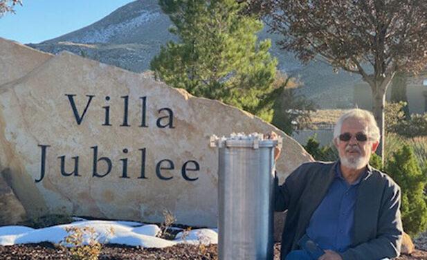 Jubilee Los Lunas to capture 2020 in a time capsule