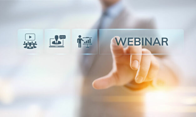 No cost New Mexico SBDC webinar and workshop
