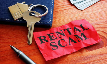 Los Lunas family loses thousands of dollars in local rental house scam