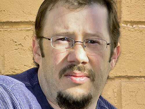 Beloved BHS teacher, Ryan Pemble, remembered