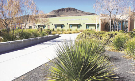 Student enrollment decreases in Los Lunas Schools