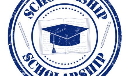 Deborah Graham Memorial Scholarship