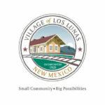 2021 Election: Village of Los Lunas