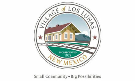 Village of Los Lunas launches phase two of small business grants