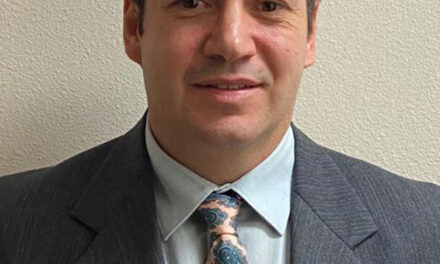 Belen city manager resigns; council votes