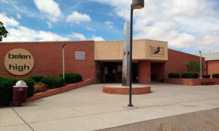 Threat against Belen High School under investigation