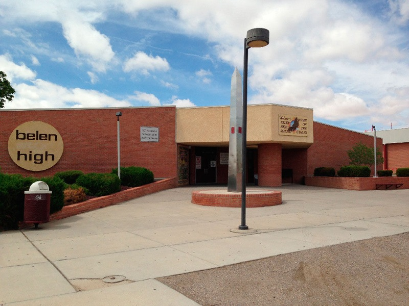 BHS students return to campus next week; LL High will stay remote until Aug. 30