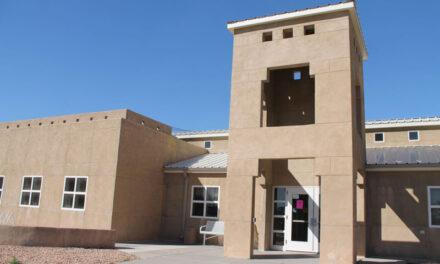 Local facility closures