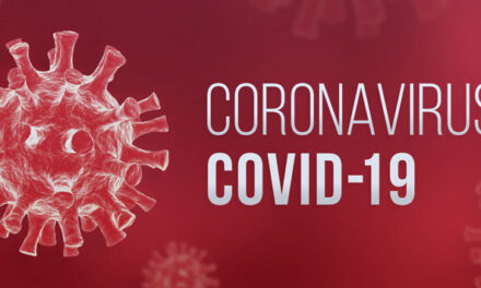 Update on New Mexico COVID-19 cases: Now at 35
