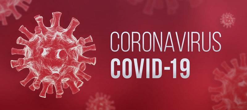 New Mexico COVID-19 cases now at 1,484; no new patients in Valencia County