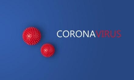 Department of Health on alert for novel coronavirus